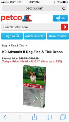 31 Best My pet dreamboard images in 2014 | Pet products, Pet