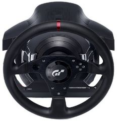 Thrustmaster T500 RS Force Wheel with Fe...