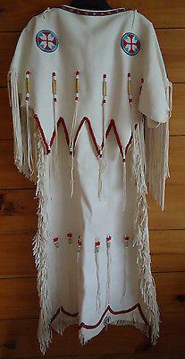 Wedding Dress for sale on eBay
