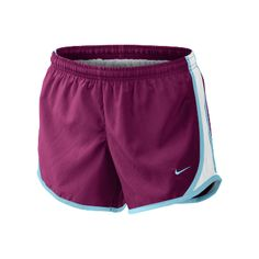 Nike 3.5