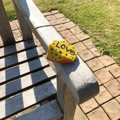 Our Kindness Rocks One message at just the right moment can change someones entire day, outlook, life This is the mission statem. Kindness Rocks, Life