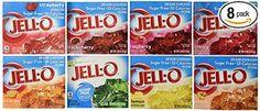 Jello Popcorn Balls (she: Liz) Jello Popcorn, Popcorn Balls, Popcorn Recipes, Sugar Free Popsicles, Sugar Free Jello, Cheesecake Mousse Recipe, Lemon Cheesecake, Lemon Jello, Fluff Recipe