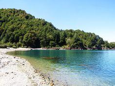 Rivera del Lago Tagua Tagua