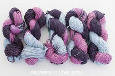 march 2015 free yarn giveaway