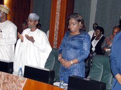 It's Not Compulsory for President to Preside over Cabinet Meetings, Say APC Govs