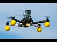 ▶ DRONES - Da guerra ao dia a dia conheça as novas funções dos drones - Olhar Digital - YouTube