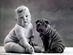 Ciao a tutti!!!    Come promesso sono nuovamente qui a darvi delle informazioniaggiuntive riguardo il patentino uomo-cane.