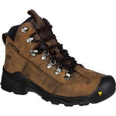 KEENGlarus Hiking Boot - Women's