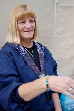 Love bracelets for women @ shelter