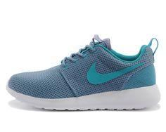 Nike Roshe Women no.14