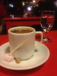 Kakuleli Türk Kahvesii Gelincikli Lokum ve Damla Sakızı Likörü: Ada Cafe Bozcaada Wb_c_1DWSfw2Yy6J-6SkWuy89n3XetwkQQOk5i_LSQI.jpg (540×720)