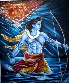 shri ram wallpaper for mobile Shri Ram Wallpaper, Lord Shiva Hd Wallpaper, Radha Krishna Wallpaper, Krishna Art, Hacker Wallpaper, Ram Bhagwan, Shree Ram Images, Shri Ram Photo, Lord Sri Rama