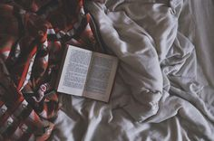 photography, book, bed