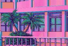 1912068_714319145257450_160099328_n.jpg 912×618 pixels