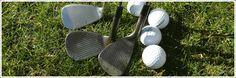 Golfsportgeschenkideen und Golfsportgeschenke Golf Sport, Golfer