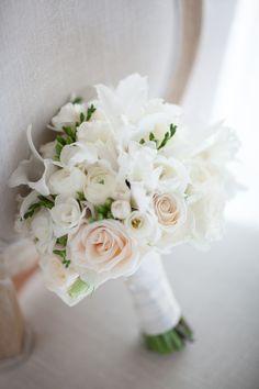 Melissa Musgrove Photography 2013 Wedding Season favorites. Cody Floral Design, Santa Barbara