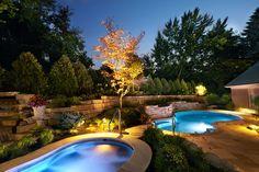 Outdoor  swimming pool built in Hinsdale,IL by Platinum Poolcare. Phone 847-537-2525 http://platinumpoolcare.com  https://www.facebook.com/swimmingpoolschicago  http://www.houzz.com/pro/jdatlas/__public  https://plus.google.com/u/0/102355915189670814429/posts  http://www.linkedin.com/company/platinum-poolcare-aquatech-ltd.  https://twitter.com/platinum_poolsRockit Projects.  Photo by Rockit Projects