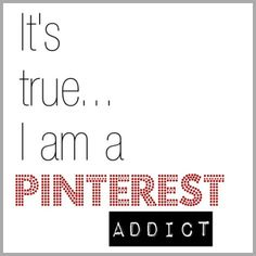 Pinterest 101: Pin Like a Rockstar