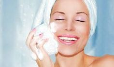 Exfoliation has been popular for centuries and people all over the world have been exfoliating their skin.  http://orogolddeeppeeling.com
