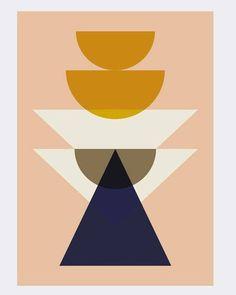 poster Maya – unlimited-italia