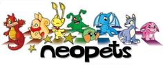 neopets!