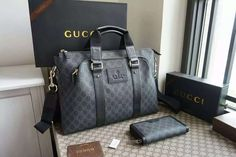 gucci Bag, ID : 33369(FORSALE:a@yybags.com), gucci bags online shop, gucci store dallas tx, gucci designer handbags online, products of gucci, gucci backpacks for girls, gucci sale shoes online, gucci wallet online, gucci pocketbooks for cheap, gucci boho bags, gucci us sale, gucci genuine leather belts, gucci one strap backpack #gucciBag #gucci #gucci #wallet #men