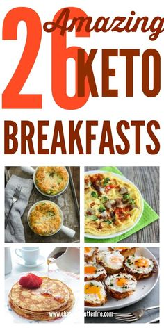 Looking for some easy keto diet recipes? Check out 3 Tasty & Proven Keto Recipes which will only satisfy your hunger but will also help you in weight loss. Ketogenic Recipes, Diet Recipes, Healthy Recipes, Cheap And Easy Recipes, Salad Recipes, Healthy Food, Snack Recipes, Snacks List, Pizza Recipes