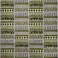 GDT-Suajili 5404-002.jpg (1600×1600)