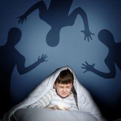 Você tem dificuldade para pegar no sono? Para muitas pessoas, dormir é uma tarefa difícil. Conheça os tipos de distúrbios que podem estar te atrapalhando.  http://www.eusemfronteiras.com.br/quando-uma-noite-sem-dormir-e-um-sinal-de-alerta/