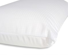 Weniger Schwitzen mit SleepCOOL.! Bed Pillows, Pillow Cases, Home, Sleep Better, Bed Covers, Mattress, Luxury, Pillows, Ad Home