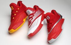 buy online 84d73 4e773 Ropa Deportiva, Tenis, Deportes, Zapatos James Harden, Nike Baloncesto, Zapatillas  Adidas