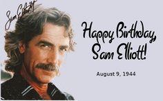Happy Bday Sam!