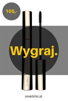 Wygraj 1 z 3 płynów micelarnych Clochee, 250 ml, warty 59 zł każdy. Eyeliner, Perfume, Beauty, Eye Liner, Beauty Illustration, Eyeliner Pencil, Fragrance