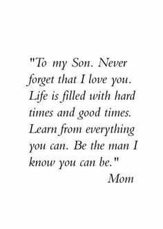 740 Best My Whole World Images Funny Mom Quotes Funny Mother