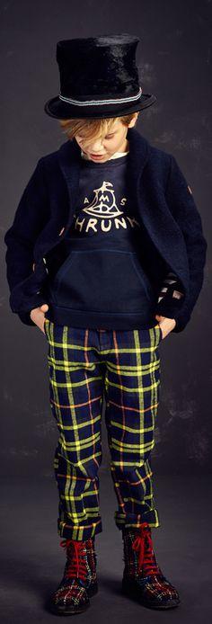 Scotch Shrunk 2015   Kixx Online kinderkleding babykleding www.kixx-online.nl