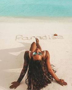 Shut up Sangeli - Fotografia poses - Beach