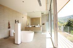Gallery - Villa Mayavee / Tierra Design - 18