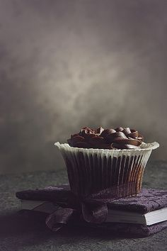 Cupcake, Fairy cake: A tündértorta | Flickr - Photo Sharing!