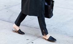 Move Over Pool Slides: The Next Wave of Slip-Ons Is Here