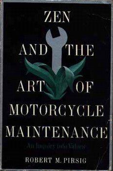 BEST BOOK !!!!!