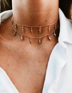 pinterest↠ Erin Madruga Dainty Jewelry, Cute Jewelry, Jewelry Box, Prom Jewelry, Piercings, Fashion Accessories, Jewelry Accessories, Vsco, Cute Anklets