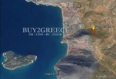 buy2greece - Sells Land Patches - Parcels,Peloponnese, Argolida