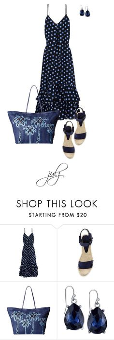 """""""Untitled #1150"""" by julz28520 ❤ liked on Polyvore featuring Boutique Moschino, Vince, Vera Bradley and 2028"""