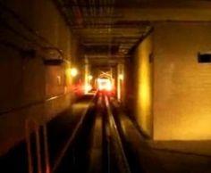 Denver Airport Underground Tunnel Denver Airport, Build A Better World, Blue Pill, Illuminati, Conspiracy, Worlds Of Fun, Wake Up, Creepy, Colorado