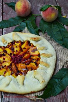 Summer Recipes, Camembert Cheese, Vegetarian Recipes, Food And Drink, Mexican, Yummy Food, Ethnic Recipes, Cakes, Sweet