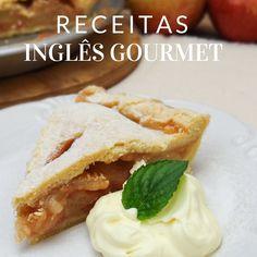 Como prometi neste post aqui, testei uma receita de Banoffe Pie e adorei! Mas confesso que sou um pouco preguiçosa e sempre procuro uma maneira mais fácil de cozinhar e por isso cheguei na minha ve…