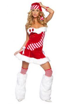 24 Best Santa Costumes Images Santa Costume Costumes