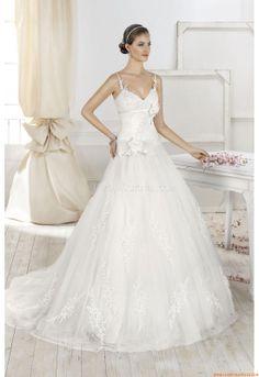 Abiti da Sposa Fara Sposa 5400 2014