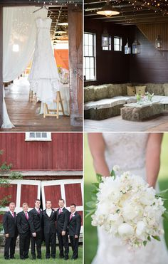 Dallas & Jeffry's Real Vermont Wedding | Vermont Bride Magazine | Features in the Winter/Spring issue