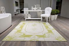 Tropical Bath Rugs On Pinterest Bath Rugs Bathroom Rug Sets And Bathroom Rugs